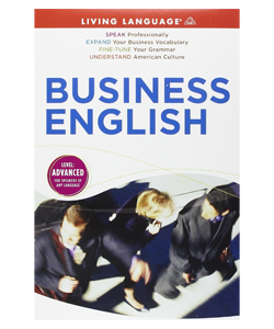 Business English Programs