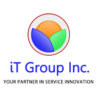iT Group Inc.