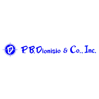 PBD & Co., Inc.