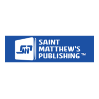 Saint Matthew's Publishing