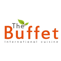 The Buffet