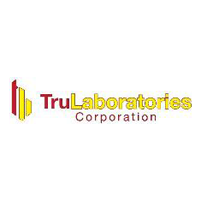 TruLaboratories